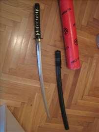 katana-samurajski mac