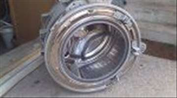 Prohromski kazan i bubanj nov za Gorenje inverter