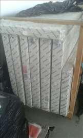 Stelrad radijatori novi visina 900