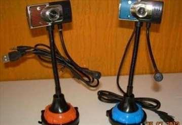 Web kamerice br.17 - 15M