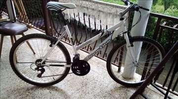 Bicikl, ženski, nov.