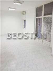 Lokal - Novi Beograd Arena Blok 22 ID#26092
