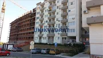 Mirijevski bul., 2.5m2, 59, AKCIJA - 1.000 eura ID