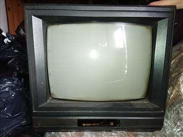 polovan tv