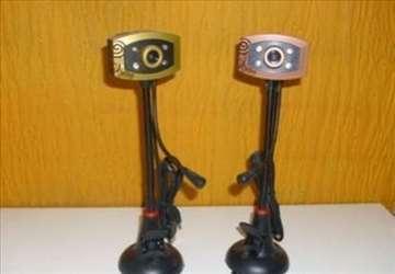 Web kamerice br.21 - 15MP