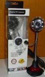 Web kamerice br.25 - 15MP