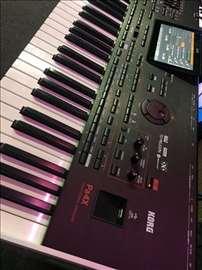 Korg-Pa4X-Professional