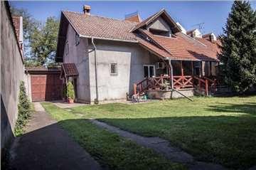 Kuća Širi Centar ID#193
