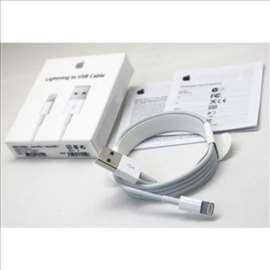 Original USB Data Kabl iPhone