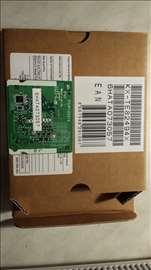 Panasonic kx-te82494, kartica za identifikaciju