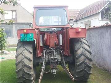 Prodajem traktor IMT 577