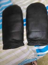 Bokserske rukavice