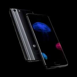 Elephone S7, 4Gb + 64Gb, deca core, helio x25
