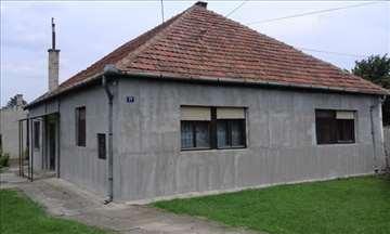 Kuća Gat ID#209