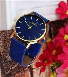 Lep casual sat, akcija, novo + poklon