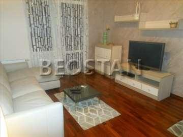 Novi Beograd - Park Apartmani Blok 19a ID#26126