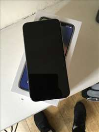 iphone x 64gb space gray Add me on what,s App +234