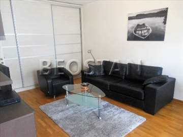 Novi Beograd - Belville ID#26134
