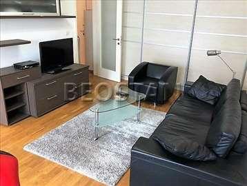 Novi Beograd - Belville ID#26136
