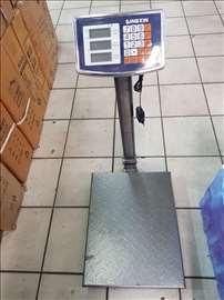 Vaga Digitalna za Merenje do 150kg Novo