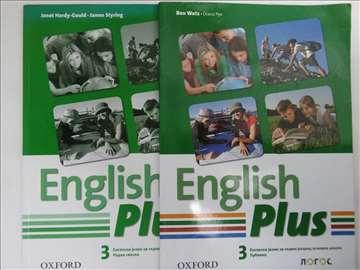 Engleski 7 Oxford