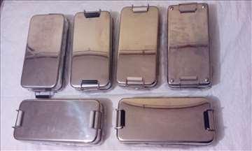 sterilizatori kasete