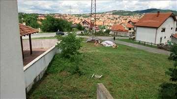 Arandjelovac/kuca-blizu Hotel Izvora
