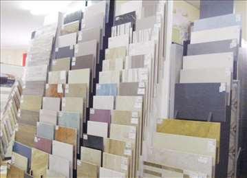 Granitne i keramičke pločice – veliki izbor