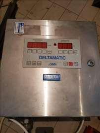 Dozator Deltamatic