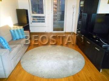 Novi Beograd - Belville ID#26196