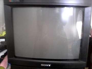 Prodajem 2 TV-a: Goldstar i Sony (dijagonala 48cm)