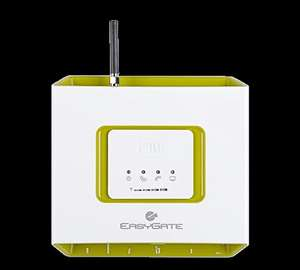 GSM Gateway 2N EasyGate, Gateway, novo