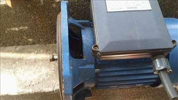Hidropak 1 kW