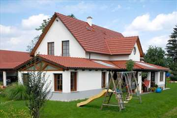 Održavanje krovova majstor
