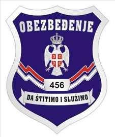 Detektivske usluge - Novi Sad-Beograd