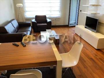 Novi Beograd - YUBC Hotel Jugoslavija ID#26239