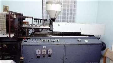 Fromag FSM mašina za livenje plastike - povoljno