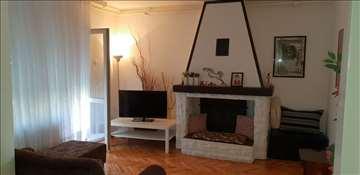 HITNA prodaja horizontale kuće na Voždovcu!!!