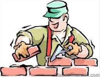 Izgradnja objekata, zanatske i građevinske usluge