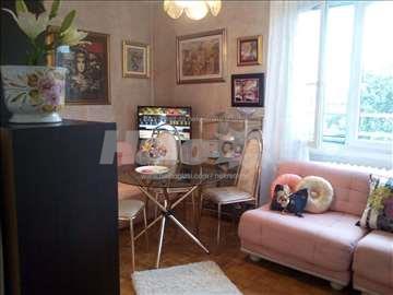 Soba u centru na kraći period 10 EUR/dan