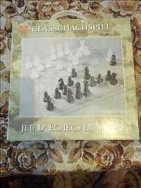 Šahovska garnitura