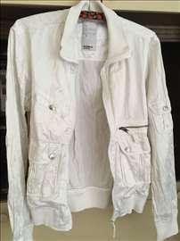 Sorbino lagana jaknica