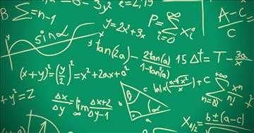 Matematika, fizika, mehanika