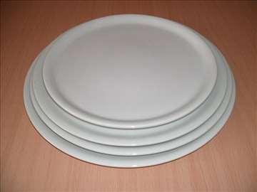 Pica tanjiri 28,31,33,35cm