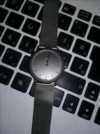 Calvin Klein original ženski sat