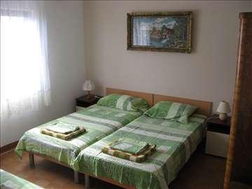 Crna Gora, Sutomore, hostel