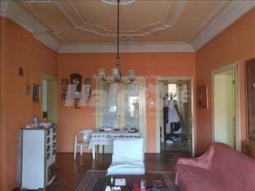Top lokacija - Kuća u M. Jugovića