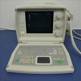 Ultraschallgerät Kretz Sonos Ace SA 600 mobil