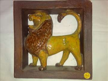 Horoskopske skulpture 11 znakova