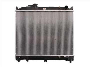 Suzuki Vitara 1.6B Hladnjak Vode Motora 89-98, NOV